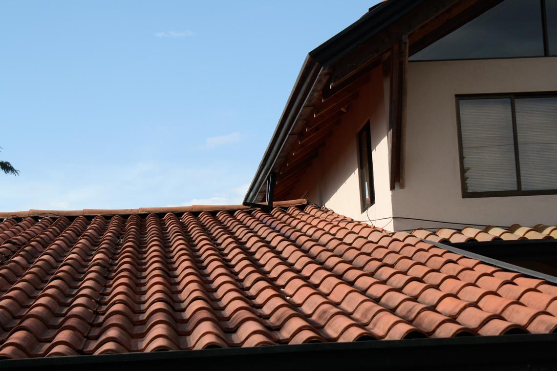 Tejas y madera pl stica costa rica madera pl stica teja - Techos de plastico ...